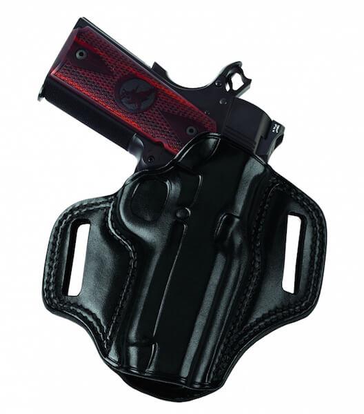 galco-combat-master-holster