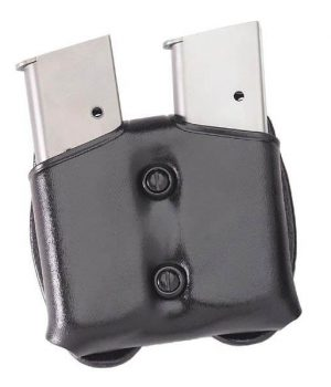 galco-cop-double-magazine-carrier