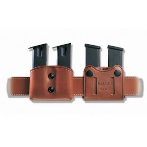 galco-double-magazine-carrier-tan