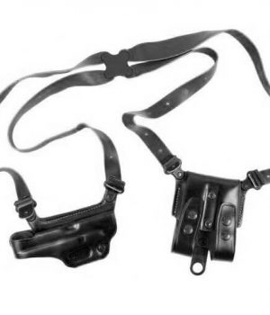 galco-miami-classic-ii-shoulder-holster