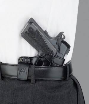 galco-n3-holster