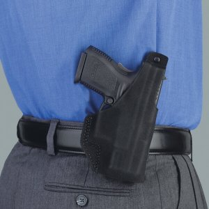 galco-paddle-lite-holster