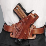 galco-silhouette-high-ride-belt-holster