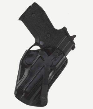 galco-skyops-holster