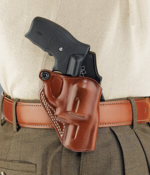 galco-speed-paddle-holster