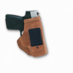 galco-stow-n-go-holster