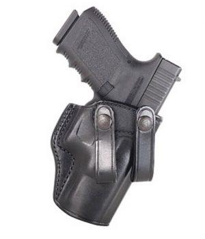 galco-summer-comfort-inside-the-waist-holster