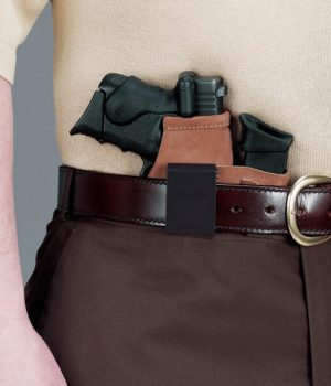 galco-walkabout-inside-the-pant-holster