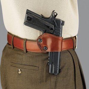 galco-yaqui-paddle-holster