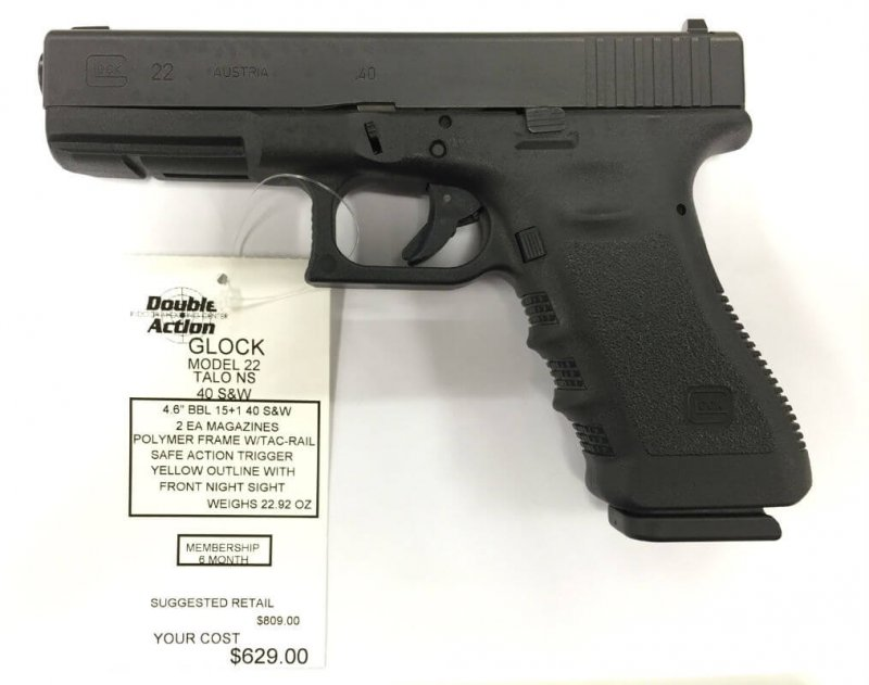 glock-22-ns-talo-for-sale