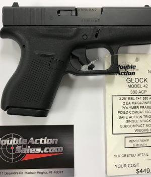 glock-42-black