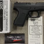 glock-42-free-box-of-ammo-in-store-pickup