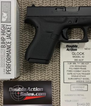 glock-42-free-box-of-ammo-in-store-pickup