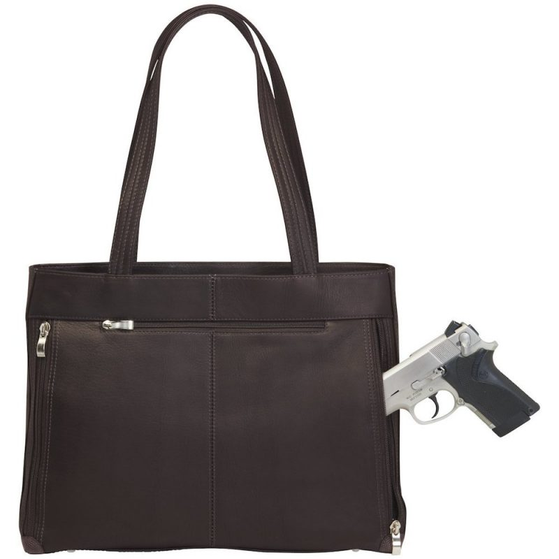 gtm-1018-brn purse for sale