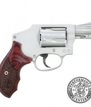 Smith & Wesson 170348 for sale
