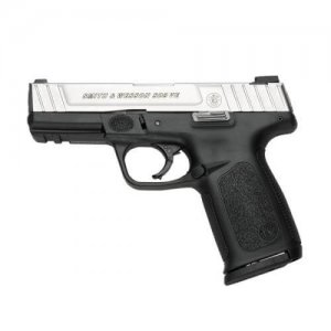 s&w-sd9ve-223900-for-sale