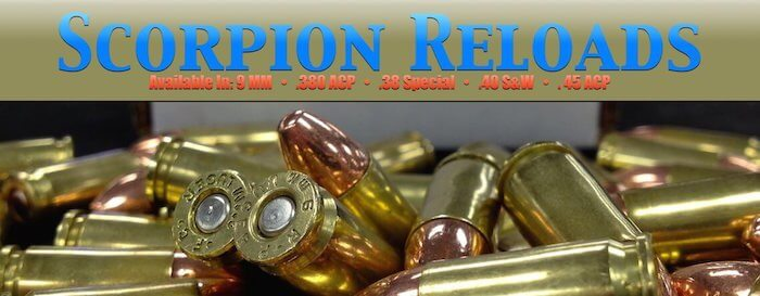 scorpion-reloads-on-sale-at-double-action