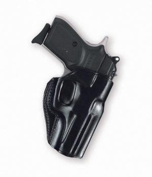 galco-stinger-holster