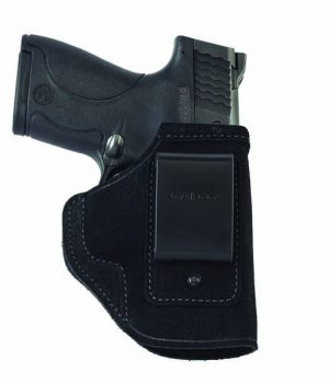 galco-stow-n-go-holster-black