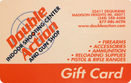 gun-shop-gift-card
