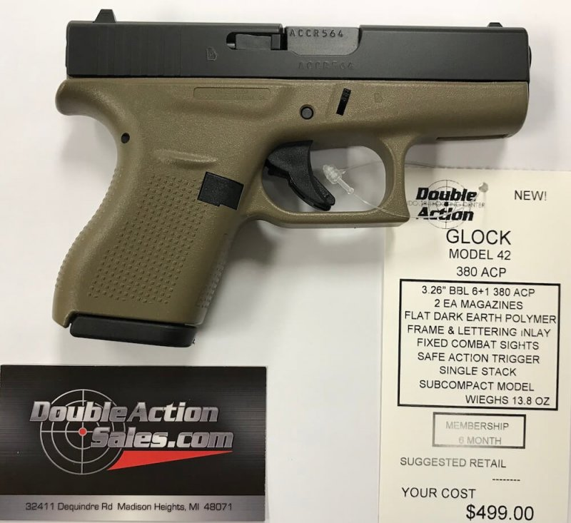 glock-42-flat-dark-earth
