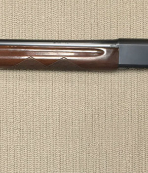 remington-sportsman-48-for-sale