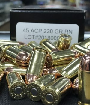 fenix-ammunition-45-acp-230-gr-fmj-reloads-for-sale