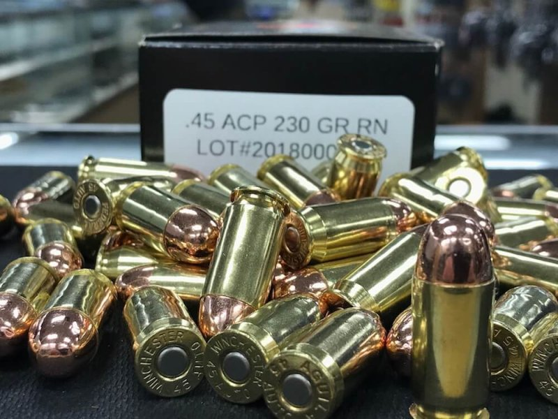 fenix-ammunition-45-acp-230-gr-fmj-reloads-for-sale