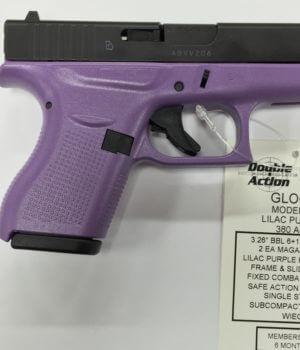 glock-42-lilac-purple-frame