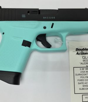 glock-43-audrey-blue