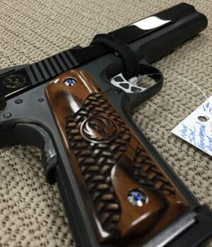 Used Guns