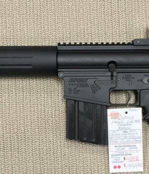 dpms-lr308-16-barrel