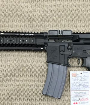 stag-arms-2tl