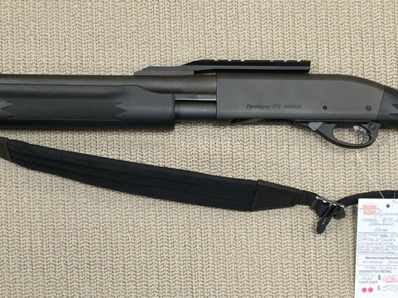 remington-870-sps-slug-gun-for-sale
