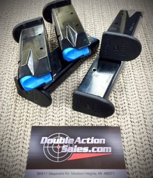 walther-p99-mags-for-sale