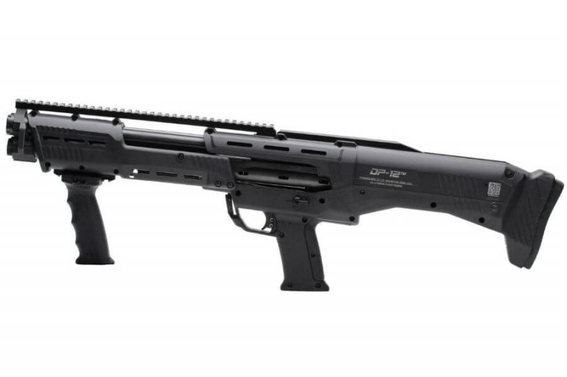 standard-mfg-dp-12-for-sale