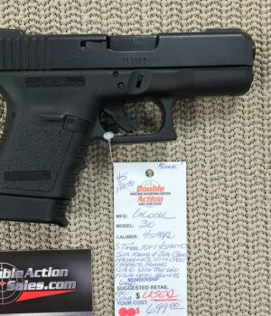 glock-30-for-sale