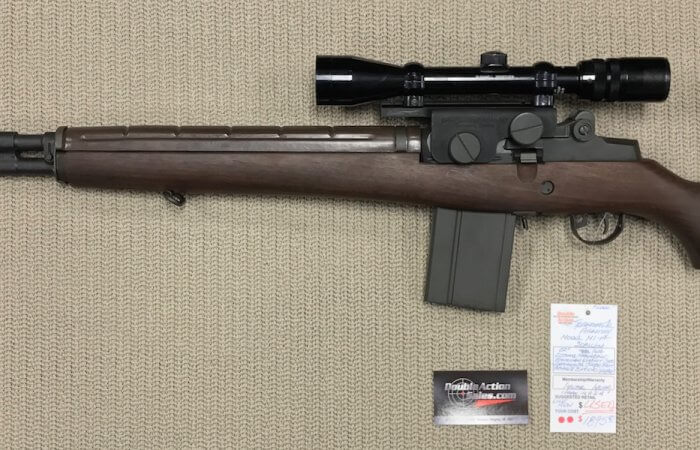springfield-armory-m1-a