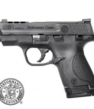 s&w_11630_performance_center_ported_9mm_shield