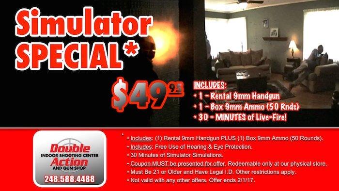 simulator-featured-image