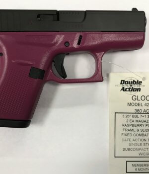 glock-42-raspberry