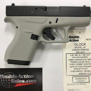 glock-42-urban-mirage