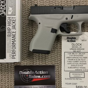 glock-42-urban-mirage-free-box-of-ammo-in-store-pickup