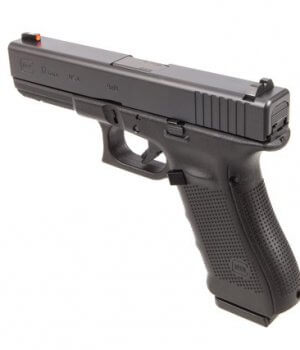 glock-g17-gen4-talo-glo-pro-night-sights