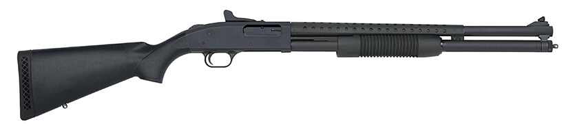 mossberg-500-tactical-8-shot-50567