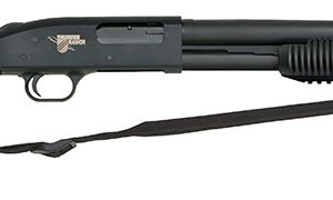 mossberg-500-tactical-thunder-ranch-52133