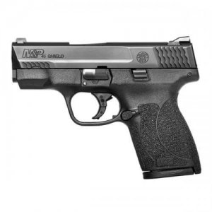 s&w-11531-shield-45