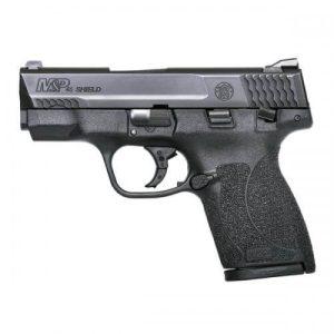 s&w-180022-shield-45-safety