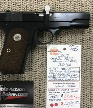 colt-1903-pocket-pistol