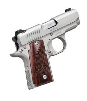 kimber-micro-9-stainless-rosewood